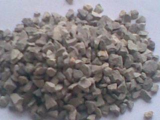 斜发沸石,沸石颗粒,沸石粉