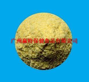 膨化大豆粉