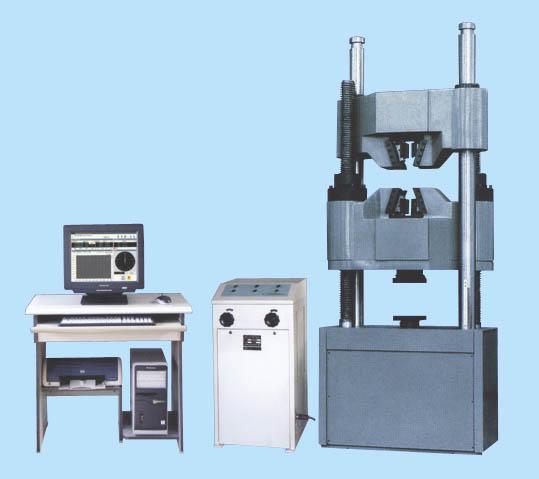 万能试验机、拉力试验机、万能机、万能材料试验机
