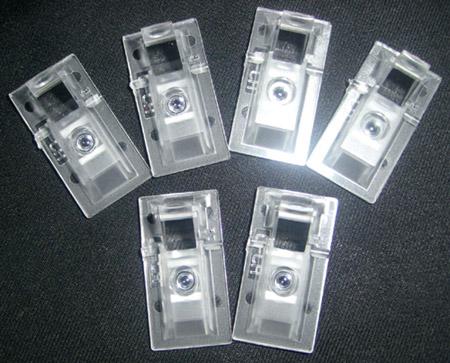 光学鼠标透镜(厂直销)