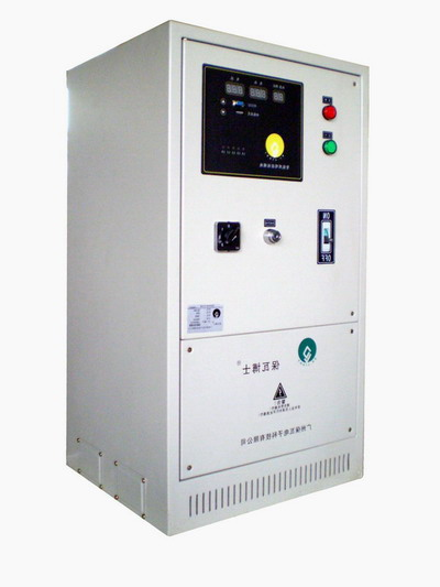 SLC智能节能照明控制柜/SLC智能照明节电器/节电器