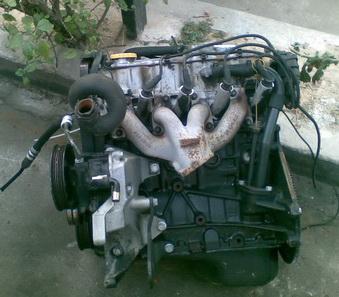 欧宝威达2.0助力泵,倒车镜,威达2.0减振器