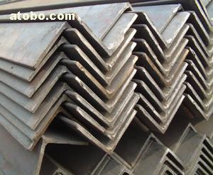 唐山市亨利源钢铁商贸有限公司的形象照片