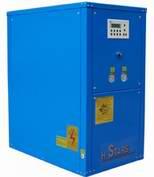 水冷箱式工业冷水机组