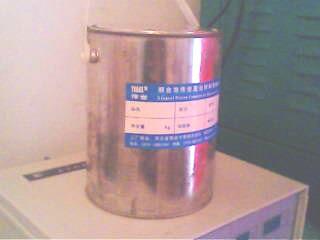 模具铸型环氧改性双组胶液系列