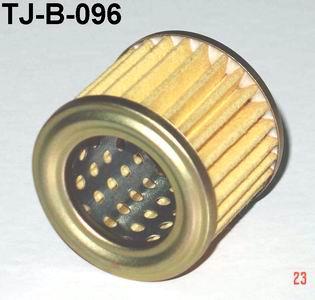 TJ-B-096机油过滤器