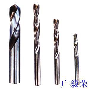 钨钢 WF15 VA80 UF03台湾春保钨钢