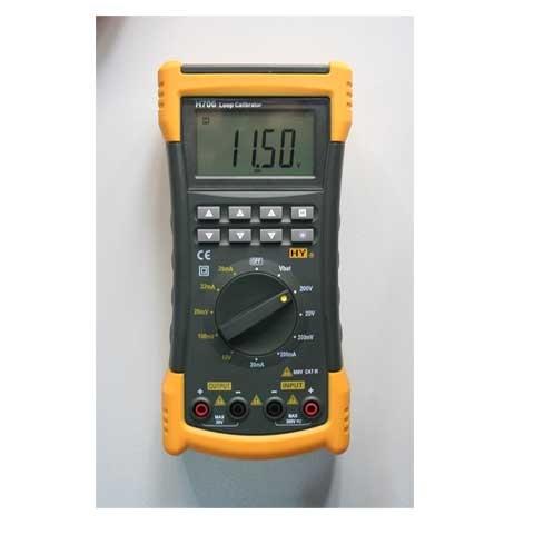 回路校验仪H707