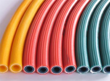 山东首尔设备制造公司供应优质氧气管 氧气带 风带耐高压耐老化