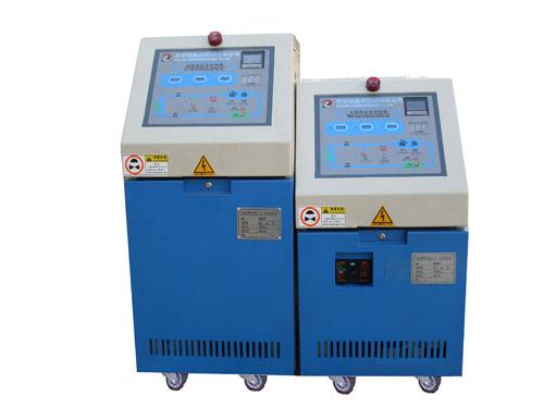 水温加热器/快速加热水温机/水循环模温机13771731617