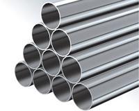 不锈钢焊接管