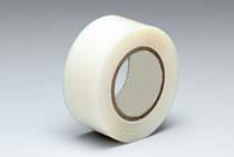 特氟龙玻璃纤维粘胶带