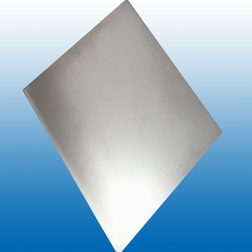 钛合金板材