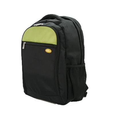 电脑背包/公文包/箱包/创意礼品
