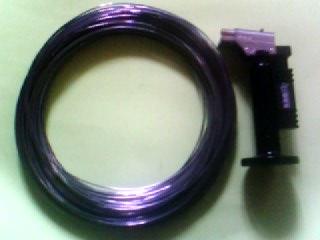 中达牌-钎焊材料.铝铜钎焊丝.铝钎焊丝.火焰/高频焊接.无腐蚀