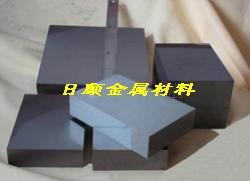 F10富士钨钢F10硬质合金F10 进口钨钢