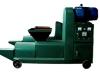 供应机制木炭机