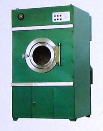 专业生产-电脑工业烘干机,干洗机,