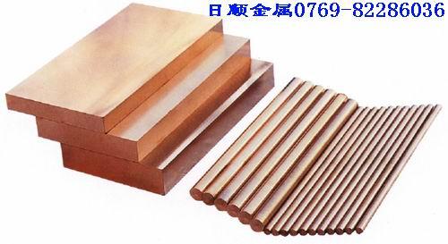 进口磷青铜/锡青铜棒