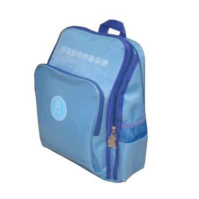 书包/背包/箱包/礼品/赠品