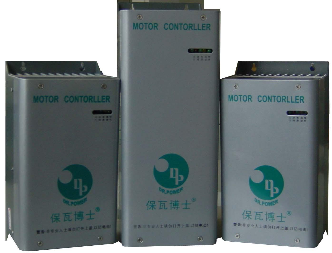 """技术原理:""""保瓦博士""""dp系列电机智能节电器是由中央控制器(cpu),可控"""