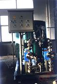 淮安市鹏程电力环保设备有限公司的形象照片
