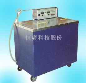 耐水洗试验机