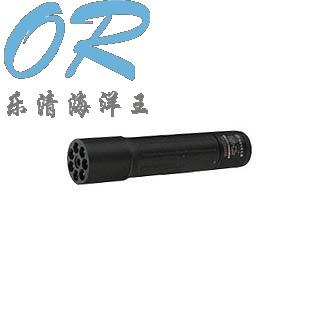 乐清海洋王JW7300微型防爆电筒