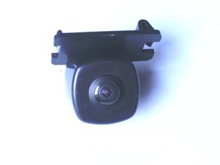 丰田凯美瑞轿车专用倒车摄像头