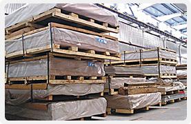 供应日本SUS431进口不锈铁