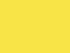 分散染料分散黄211