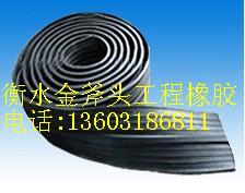 中埋式止水带双组份聚硫密封胶,PVC塑料止