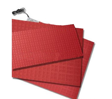 安全地毯       杭州黑山科技有限公司