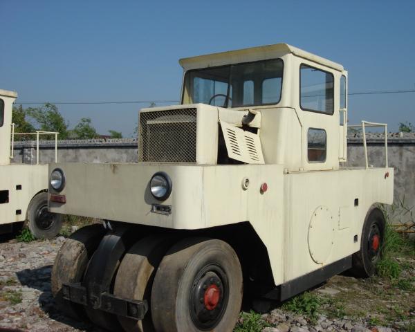 出售徐工16吨25吨胶轮压路机