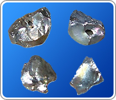 硅钙合金、复合脱氧剂等硅系产品
