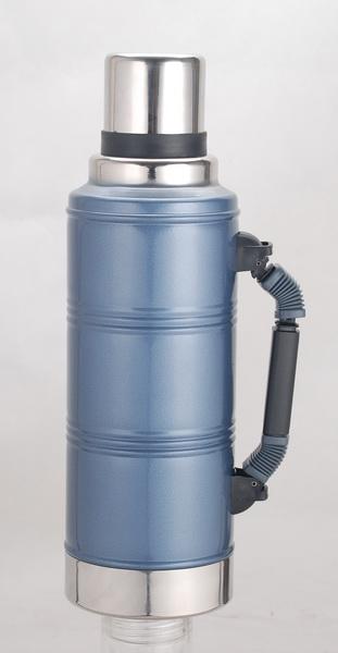 不锈钢保温瓶