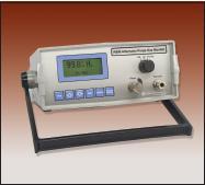 k850便携式氢气纯度分析仪