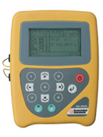GA2000便携式沼气分析仪