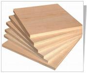 奥古曼,冰糖果,杂木,桦木,细木工板,建筑模板