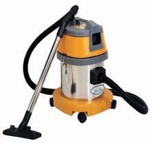 大功率吸尘吸水器、吸尘吸水机、吸尘吸水设备