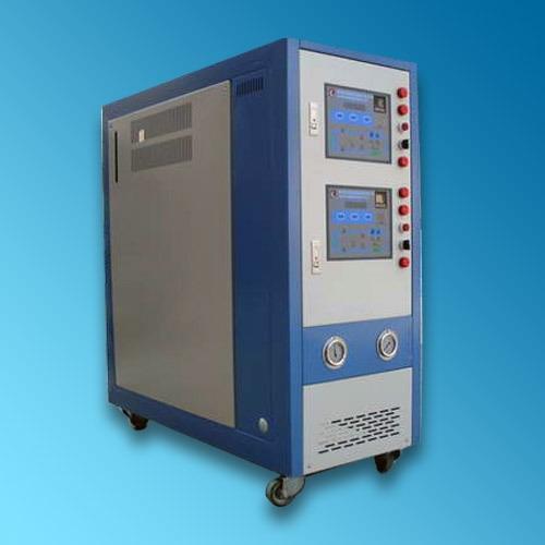 铝合金压铸模温机,压铸机温度恒温机