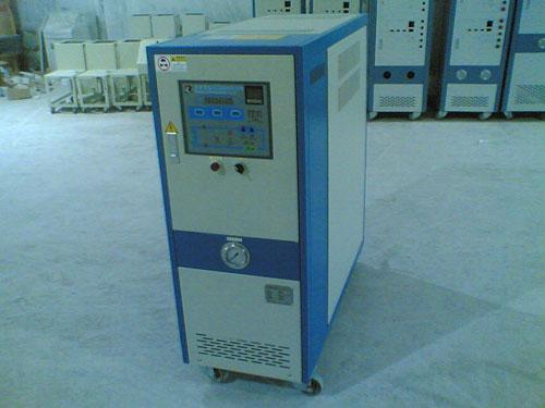 油加热器,苏州油温机,苏州油加热器13771731617