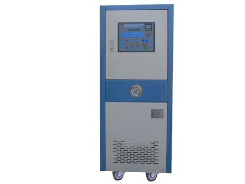 油温机,油加热器,苏州油温机13771731617