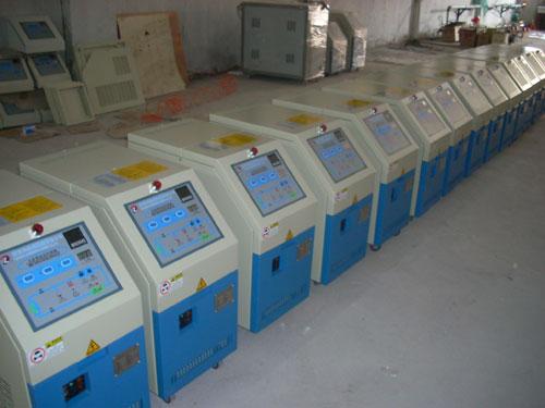 上海模具恒温机,上海模具温度控制机13771731617