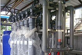 佛山水处理设备/惠州饮用水设备