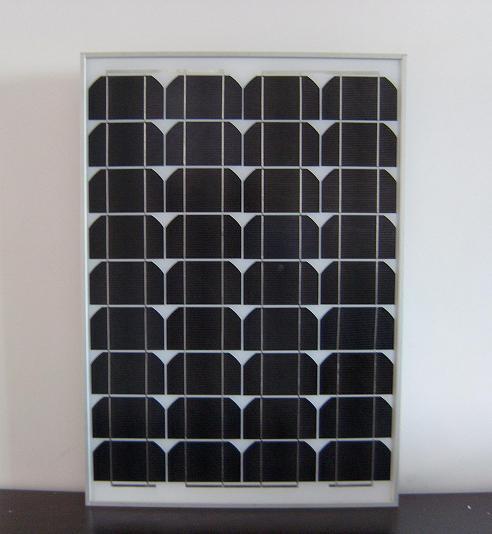 太阳能玻璃层压组件