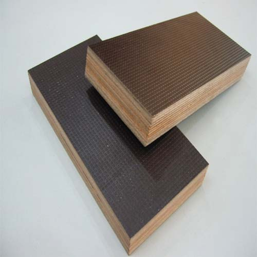 青岛森力木业有限公司