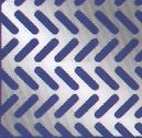 激光冲孔板网