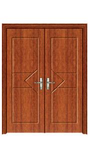 低价销售江山免漆门,工程门,烤漆门