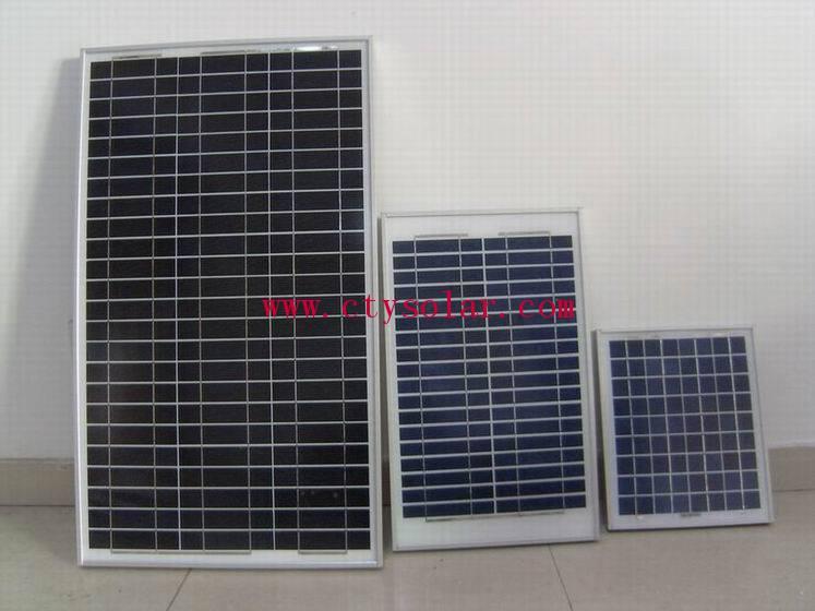 太阳能电池组件/太阳能电池